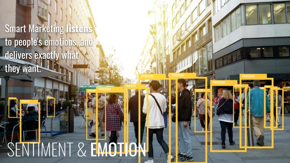 Oniracom _ Presentation _ The Future of Place Intelligence (Norion) (2).jpg