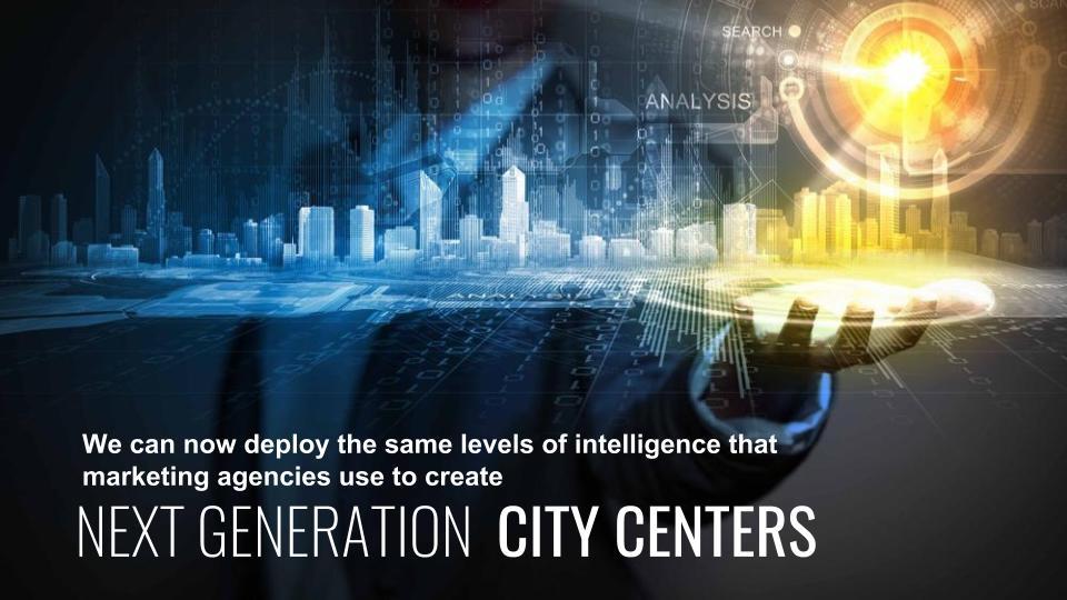 Oniracom _ Presentation _ The Future of Place Intelligence (Norion) (5).jpg