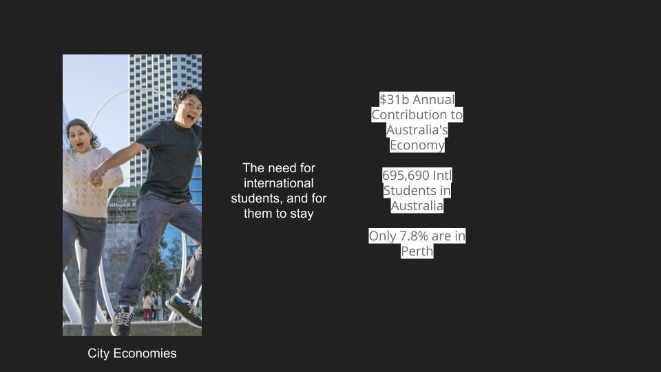 Oniracom _ Presentation _ The Future of Place Intelligence (Norion) (16).jpg