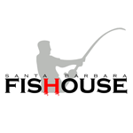 FISHOUSE-LOGO-150px.png