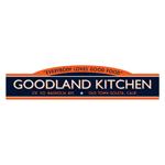 GoodlandKitchenlogo-150px-1.png