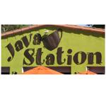 JavaStation-150px.png