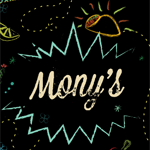 Monys-150px.png