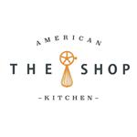 shop-kitchen-logo-150px.png