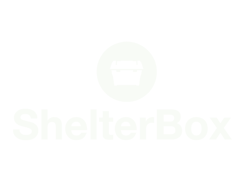 shelterbox2.png
