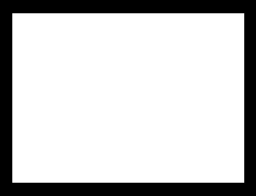 mesaburger.png