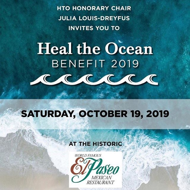 Oniracom is looking forward to attending and supporting this incredible nonprofit organization and their mission of ocean conservation. Check out @healtheoceansb to learn more about their impact on SB county and how their methods are serving as a model for other coastal communities across the country. 🌊