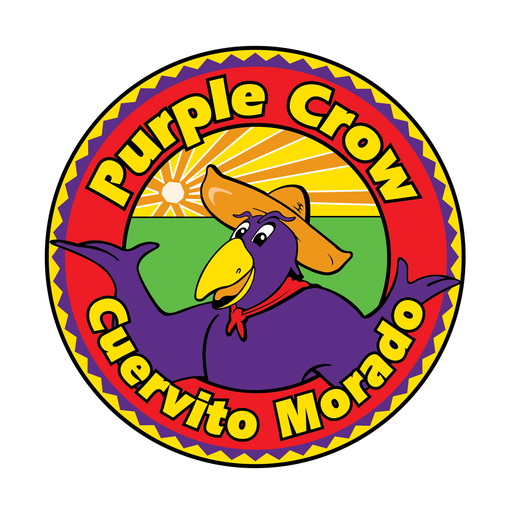 purple-crow.jpg