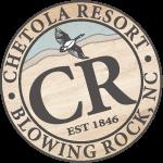Chetola Resort .png