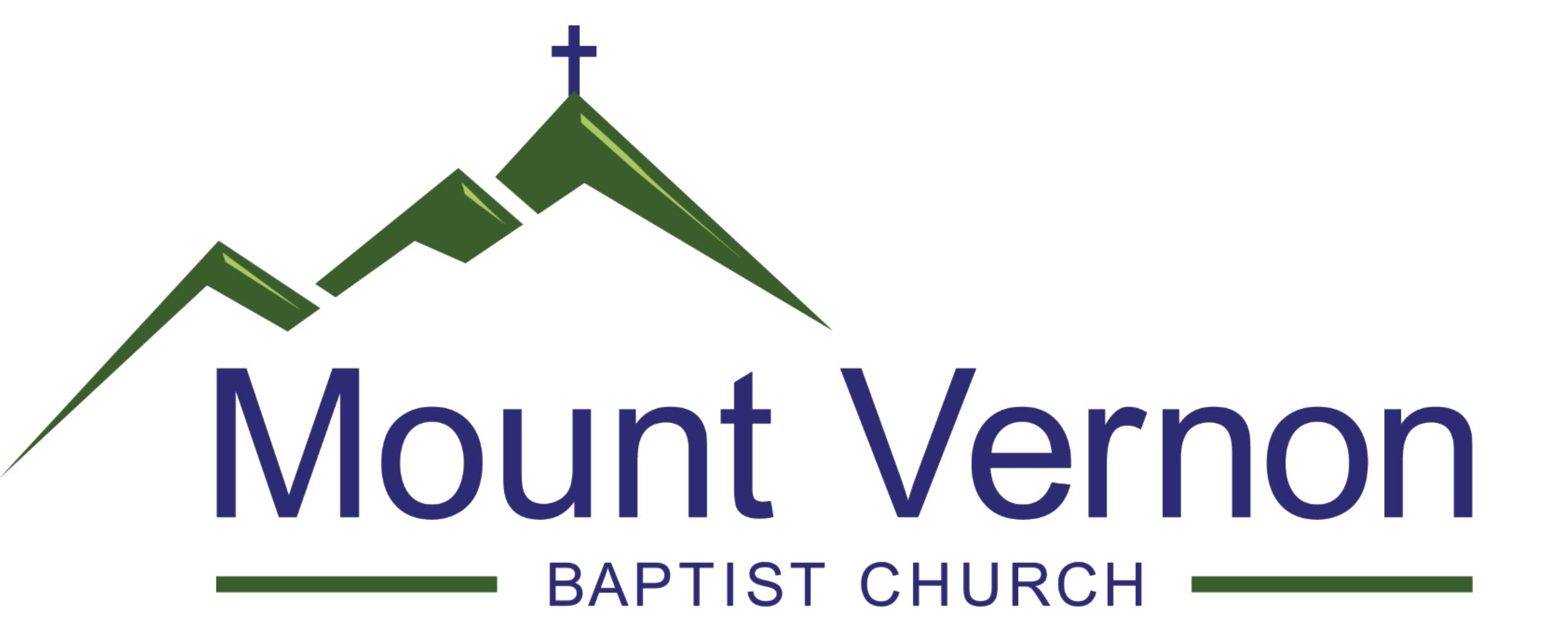 Logo 2014 transparent.png