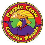 Purple Crow.png