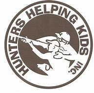 Hunters Helping Kids.png