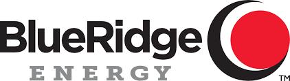 Blue Ridge Electric.png