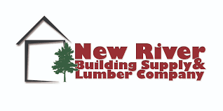 New River Building Supply.png
