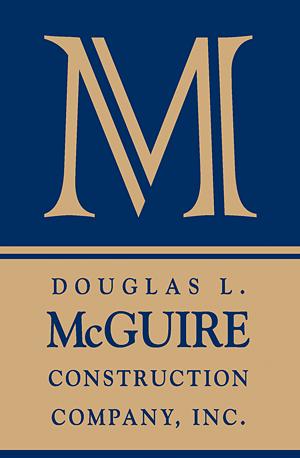 McGuire Construction.png