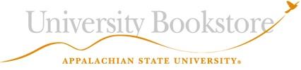 University Bookstore.png