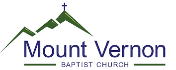 Mount Vernon Baptist Church.png