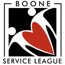 Boone Service League.png