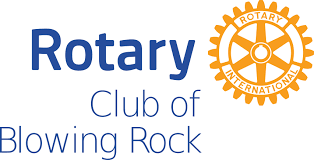 Rotary Club of Blowing Rock.png