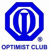 Optimist.png