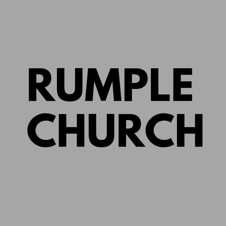Rumple Church.png