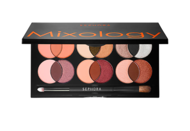 mixology-palette.png