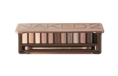 Urban Decay Naked 2.png