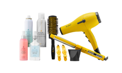 drybar-winter-waves-bundle.png