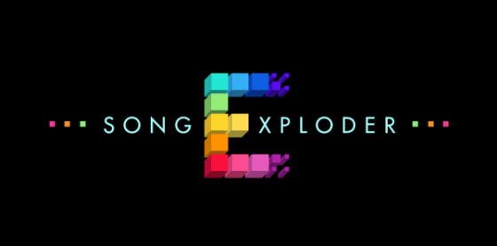song-exploder-feature.png