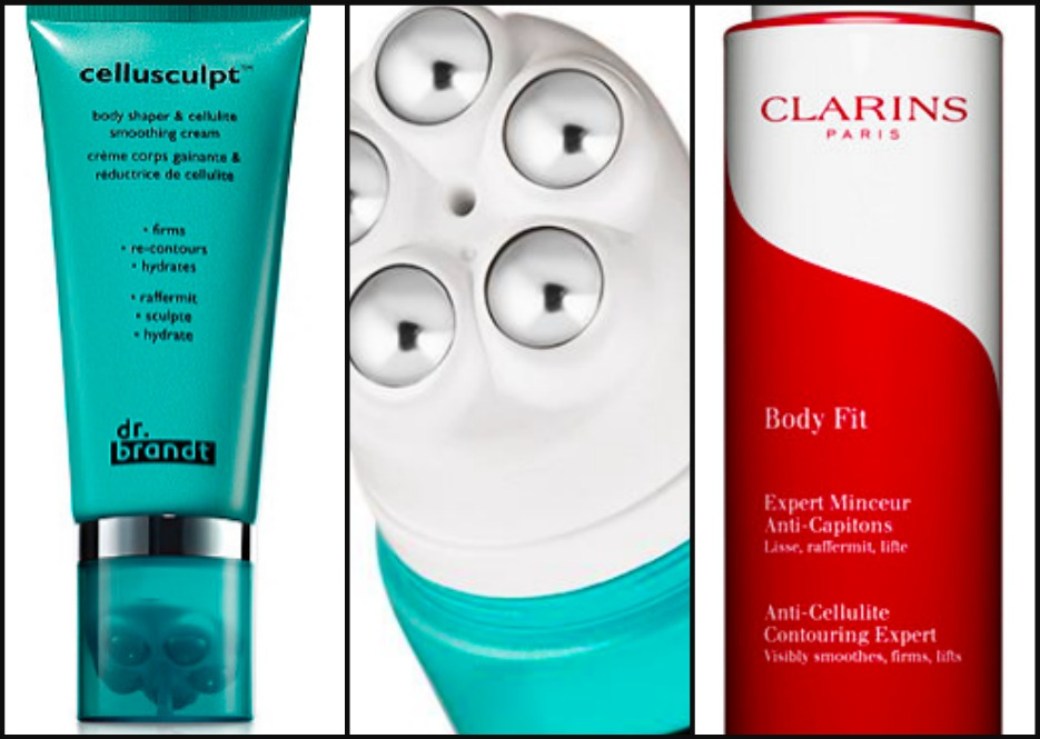 smoothing cell creams.jpg