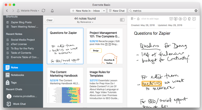 evernote-feature-img.png