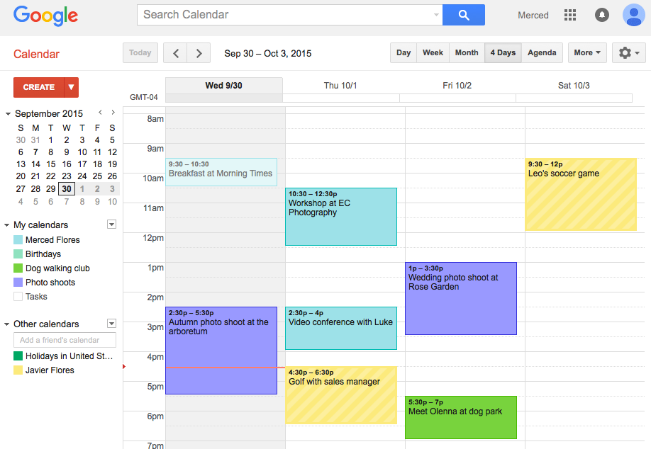 google-calendar-feature-img.png