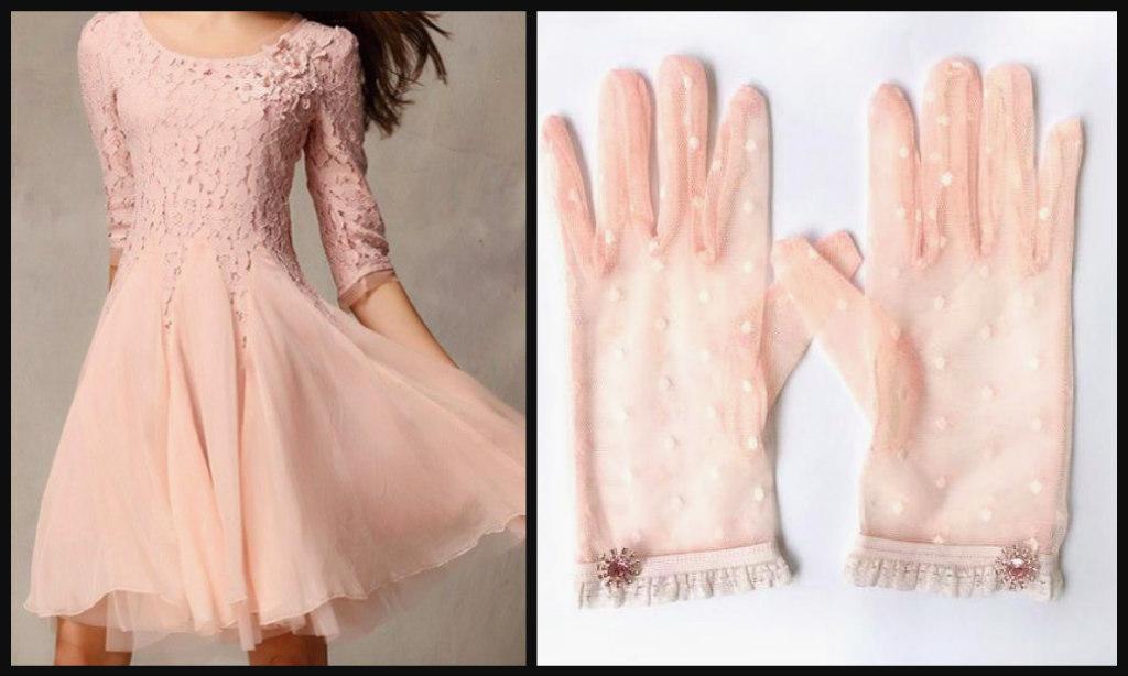sheer_gloves_look.jpg
