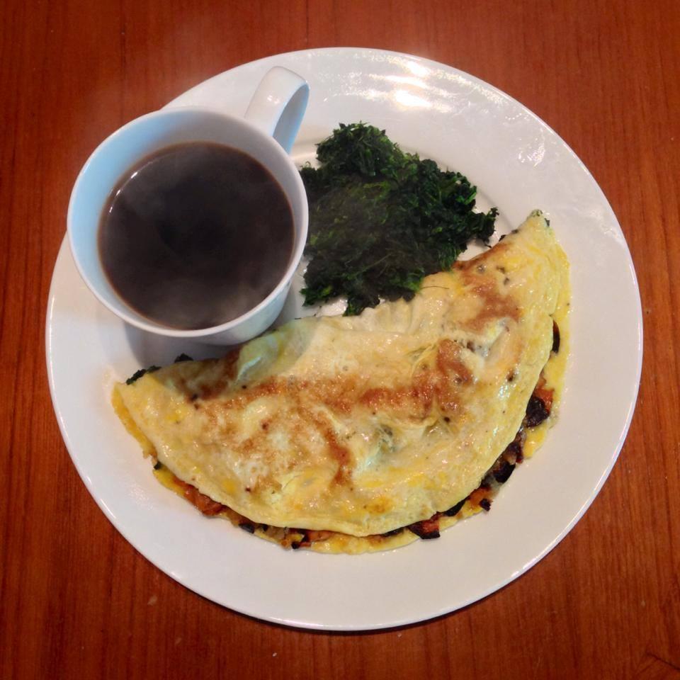 whole-30-breakfast-ea.jpg
