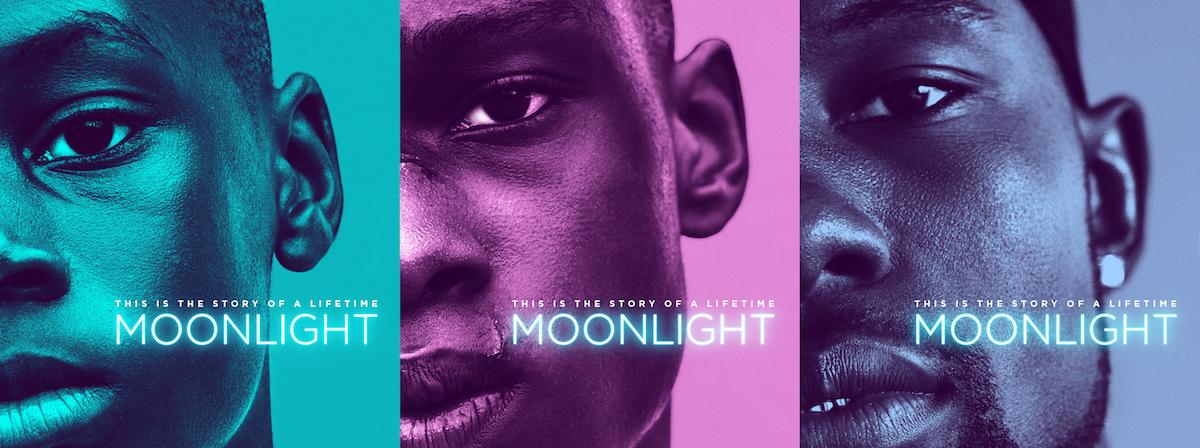 moonlight-image-ea-03.jpg