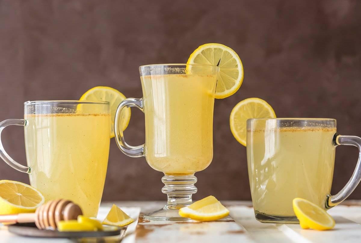 detox-lemonade-11-of-11.jpg