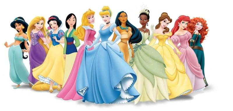 dis-princesses-group.jpg