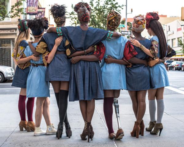 head-wraps-black-women.jpg