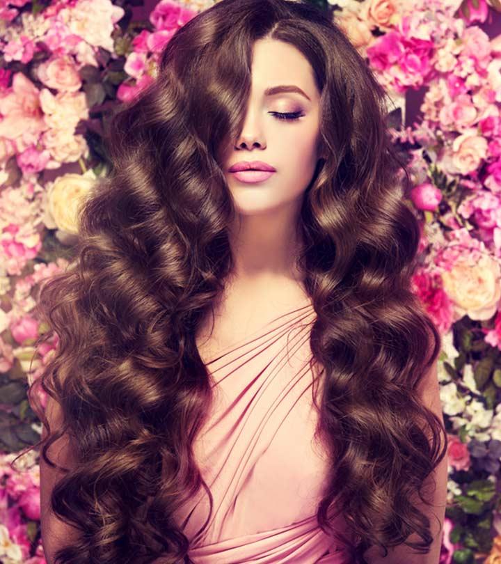 feminity-hair.jpg