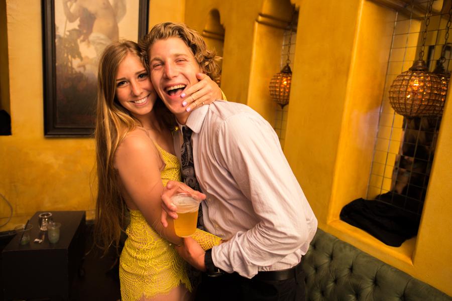 Trash_keeps_ea_party_couple.jpg