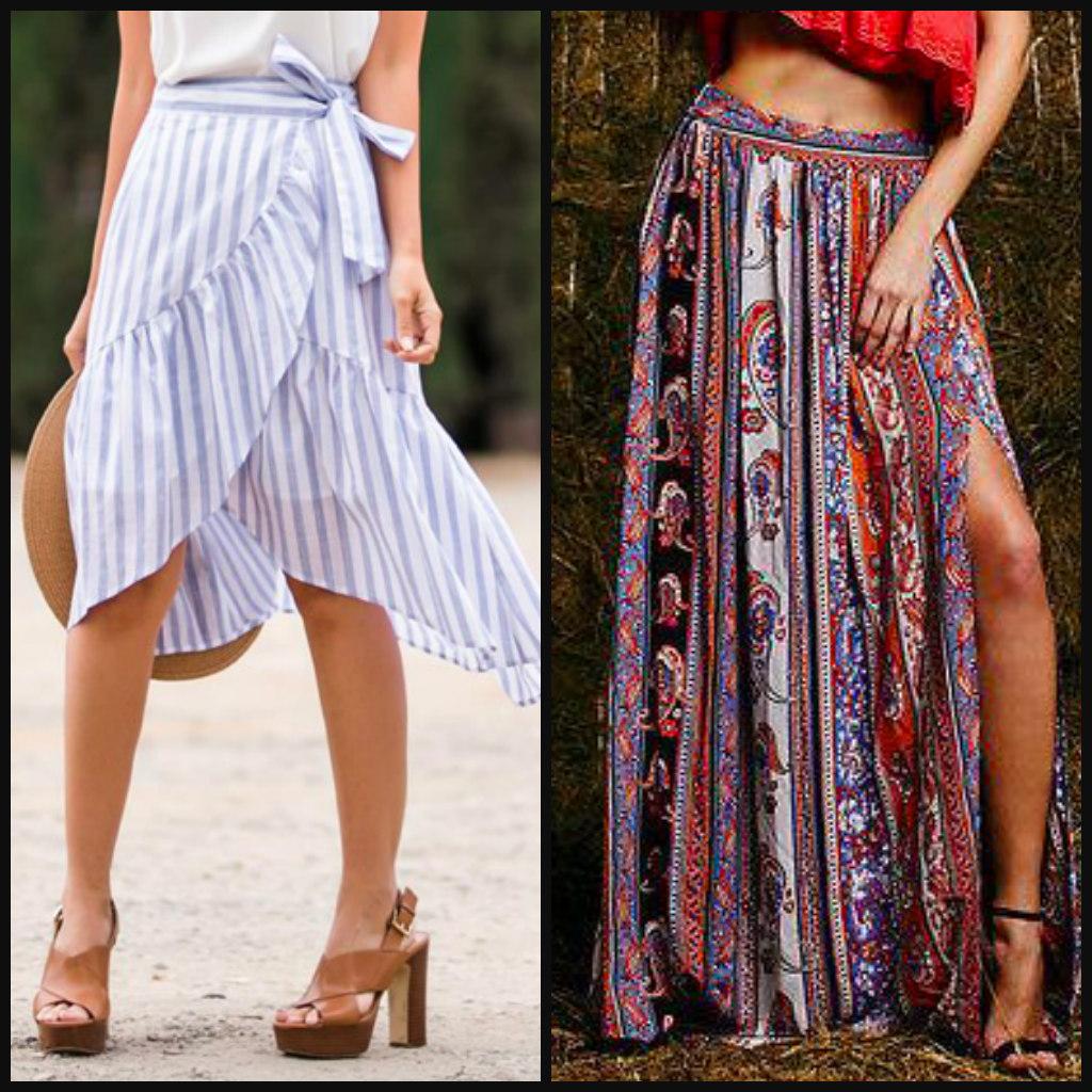 skirt-look-01.jpg