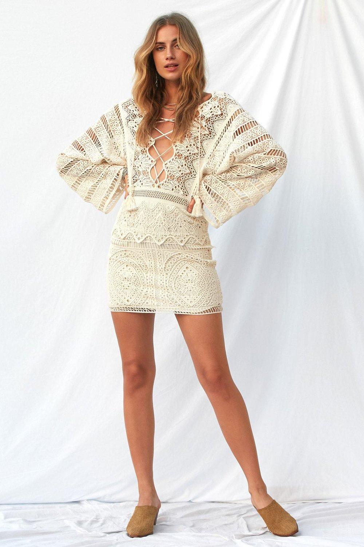 jen+ivory+dress+front.jpg