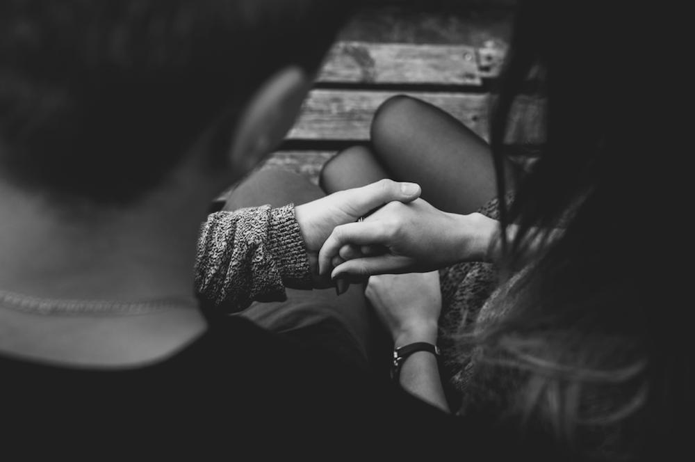 Via  Building Lasting Relationships