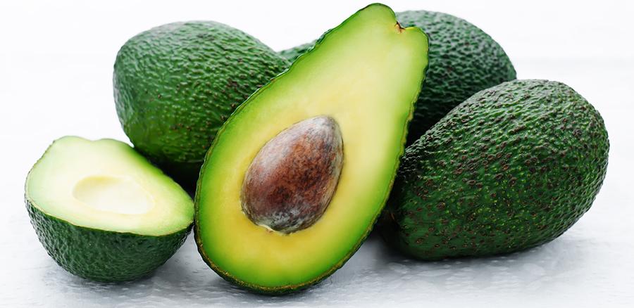 avocado-healthy-treats-ea.jpg
