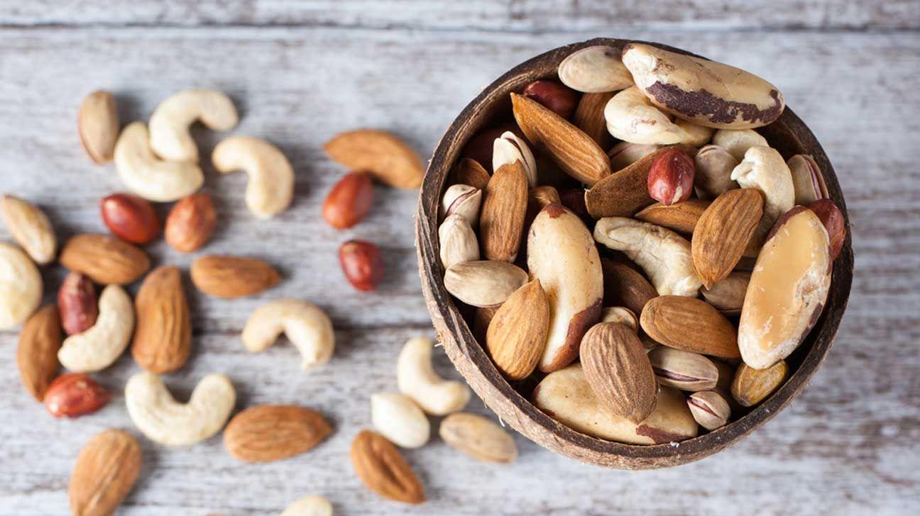 raw-nuts-healthy-eats-ea.jpg
