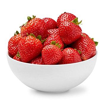 strawberries_easy_eats-ea.jpg