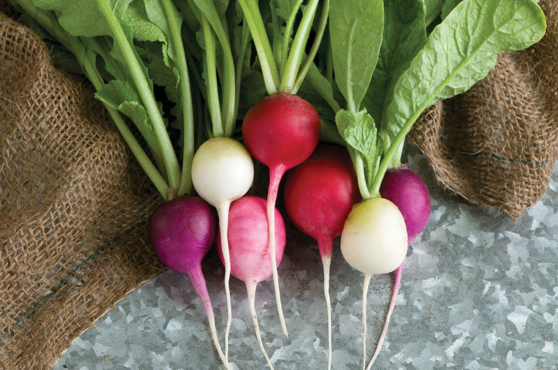 radish-healthy-eats-ea.jpg