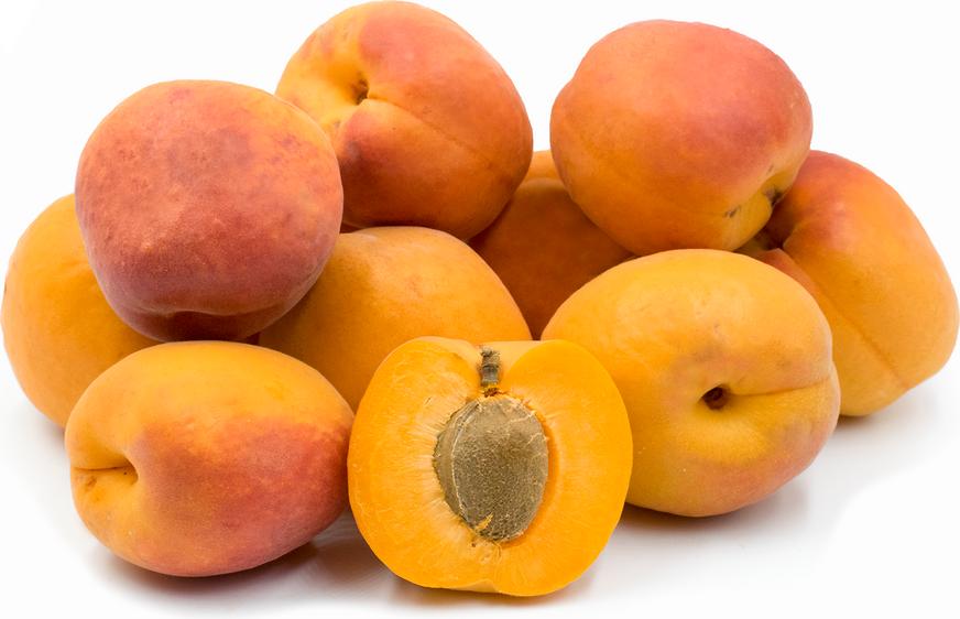 apricots_healthy_eats_ea.png