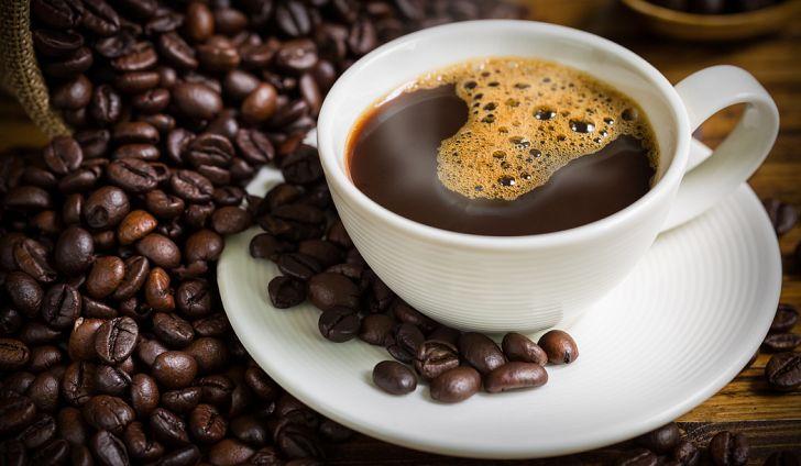 coffee-healthy-eats-ea.jpg