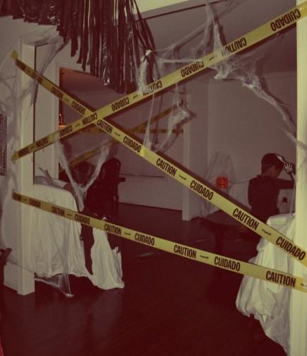 halloween-part-2012-013-e1351484081225.jpg
